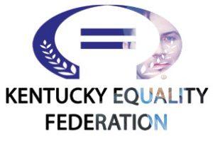 Kentucky Equality Federation