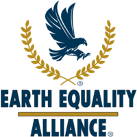 Earth Equality Alliance